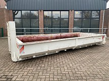 VM Container 7,5 M3